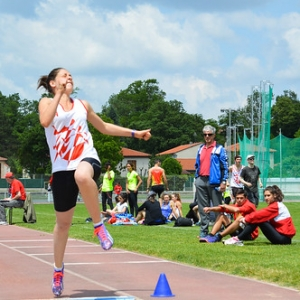 """Longueur TCF - Finale Interclubs 2015 Castres • <a style=""""font-size:0.8em;"""" href=""""http://www.flickr.com/photos/137596664@N05/23753530104/"""" target=""""_blank"""">View on Flickr</a>"""
