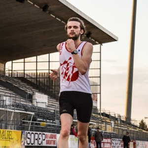 """3000m marche TCC - Meeting 2016 à Albi • <a style=""""font-size:0.8em;"""" href=""""http://www.flickr.com/photos/137596664@N05/25612865393/"""" target=""""_blank"""">View on Flickr</a>"""