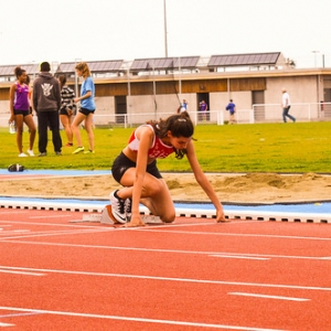 "400m TCF - Meeting de Colomiers 2015 • <a style=""font-size:0.8em;"" href=""http://www.flickr.com/photos/137596664@N05/23734512113/"" target=""_blank"">View on Flickr</a>"