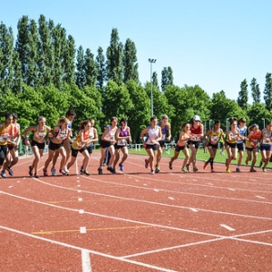"""3000m TCF - Interclubs 1er tour 2015 Sesquières • <a style=""""font-size:0.8em;"""" href=""""http://www.flickr.com/photos/137596664@N05/24282827281/"""" target=""""_blank"""">View on Flickr</a>"""