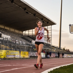 """3000m marche TCC - Meeting 2016 à Albi • <a style=""""font-size:0.8em;"""" href=""""http://www.flickr.com/photos/137596664@N05/25610408844/"""" target=""""_blank"""">View on Flickr</a>"""