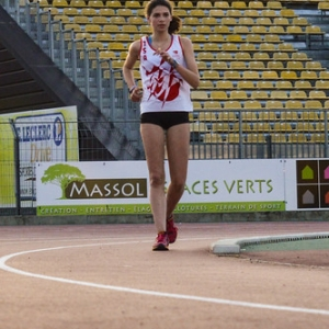 """3000m marche TCC - Meeting 2016 à Albi • <a style=""""font-size:0.8em;"""" href=""""http://www.flickr.com/photos/137596664@N05/26123806412/"""" target=""""_blank"""">View on Flickr</a>"""