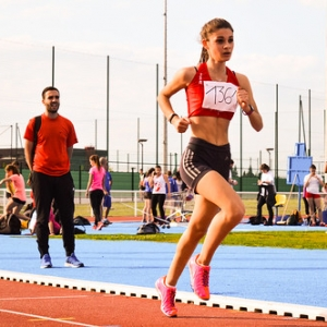 "3000m TCF - Meeting de Colomiers 2015 • <a style=""font-size:0.8em;"" href=""http://www.flickr.com/photos/137596664@N05/23994787429/"" target=""_blank"">View on Flickr</a>"