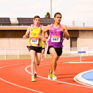 "1500m TCM - Meeting de Colomiers 2015 • <a style=""font-size:0.8em;"" href=""http://www.flickr.com/photos/137596664@N05/23734869533/"" target=""_blank"">View on Flickr</a>"