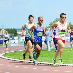 """5000m TCM - Finale Interclubs 2015 Castres • <a style=""""font-size:0.8em;"""" href=""""http://www.flickr.com/photos/137596664@N05/23753471324/"""" target=""""_blank"""">View on Flickr</a>"""