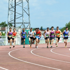 """5000m TCM - Finale Interclubs 2015 Castres • <a style=""""font-size:0.8em;"""" href=""""http://www.flickr.com/photos/137596664@N05/24086070730/"""" target=""""_blank"""">View on Flickr</a>"""
