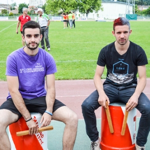 """Finale Interclubs 2015 à Castres • <a style=""""font-size:0.8em;"""" href=""""http://www.flickr.com/photos/137596664@N05/24355439196/"""" target=""""_blank"""">View on Flickr</a>"""
