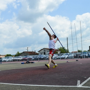 """Javelot TCM - Finale Interclubs 2015 Castres • <a style=""""font-size:0.8em;"""" href=""""http://www.flickr.com/photos/137596664@N05/24355507386/"""" target=""""_blank"""">View on Flickr</a>"""