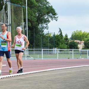 """5000m marche TCM - Finale Interclubs 2015 Castres • <a style=""""font-size:0.8em;"""" href=""""http://www.flickr.com/photos/137596664@N05/24355538446/"""" target=""""_blank"""">View on Flickr</a>"""
