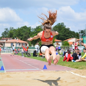 """Longueur TCF - Finale Interclubs 2015 Castres • <a style=""""font-size:0.8em;"""" href=""""http://www.flickr.com/photos/137596664@N05/23753535514/"""" target=""""_blank"""">View on Flickr</a>"""