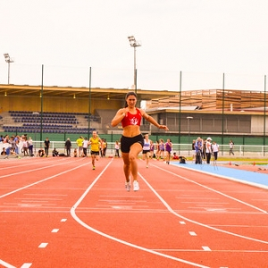 "400m TCF - Meeting de Colomiers 2015 • <a style=""font-size:0.8em;"" href=""http://www.flickr.com/photos/137596664@N05/24278824711/"" target=""_blank"">View on Flickr</a>"