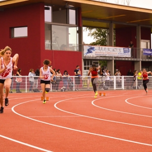 "400m TCF - Meeting de Colomiers 2015 • <a style=""font-size:0.8em;"" href=""http://www.flickr.com/photos/137596664@N05/24252951462/"" target=""_blank"">View on Flickr</a>"
