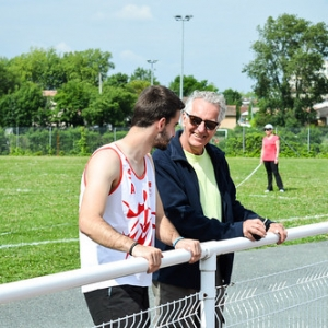 """Finale Interclubs 2015 à Castres • <a style=""""font-size:0.8em;"""" href=""""http://www.flickr.com/photos/137596664@N05/24299176281/"""" target=""""_blank"""">View on Flickr</a>"""