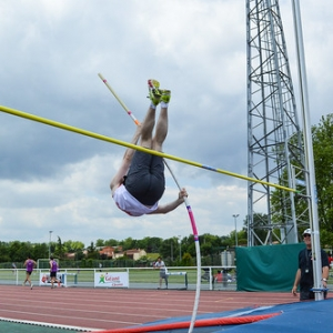 """Perche TCM - Finale Interclubs 2015 Castres • <a style=""""font-size:0.8em;"""" href=""""http://www.flickr.com/photos/137596664@N05/24355498896/"""" target=""""_blank"""">View on Flickr</a>"""