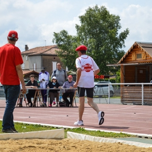 """5000m marche TCM - Finale Interclubs 2015 Castres • <a style=""""font-size:0.8em;"""" href=""""http://www.flickr.com/photos/137596664@N05/23753549334/"""" target=""""_blank"""">View on Flickr</a>"""