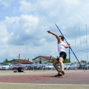 """Javelot TCM - Finale Interclubs 2015 Castres • <a style=""""font-size:0.8em;"""" href=""""http://www.flickr.com/photos/137596664@N05/23753518184/"""" target=""""_blank"""">View on Flickr</a>"""