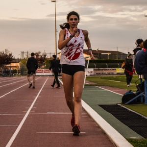 """3000m marche TCC - Meeting 2016 à Albi • <a style=""""font-size:0.8em;"""" href=""""http://www.flickr.com/photos/137596664@N05/25941519420/"""" target=""""_blank"""">View on Flickr</a>"""