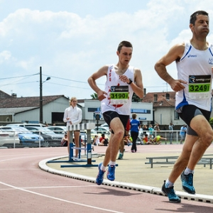 """1500m TCM - Finale Interclubs 2015 Castres • <a style=""""font-size:0.8em;"""" href=""""http://www.flickr.com/photos/137596664@N05/24355495656/"""" target=""""_blank"""">View on Flickr</a>"""