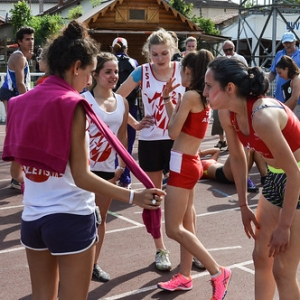 """4x400m TCF - Finale Interclubs 2015 Castres • <a style=""""font-size:0.8em;"""" href=""""http://www.flickr.com/photos/137596664@N05/24013827479/"""" target=""""_blank"""">View on Flickr</a>"""
