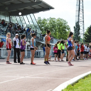 """4x400m TCF - Finale Interclubs 2015 Castres • <a style=""""font-size:0.8em;"""" href=""""http://www.flickr.com/photos/137596664@N05/23754817433/"""" target=""""_blank"""">View on Flickr</a>"""