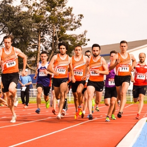 "1500m TCM - Meeting de Colomiers 2015 • <a style=""font-size:0.8em;"" href=""http://www.flickr.com/photos/137596664@N05/23735115913/"" target=""_blank"">View on Flickr</a>"
