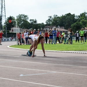 """4x400m TCF - Finale Interclubs 2015 Castres • <a style=""""font-size:0.8em;"""" href=""""http://www.flickr.com/photos/137596664@N05/24381631235/"""" target=""""_blank"""">View on Flickr</a>"""