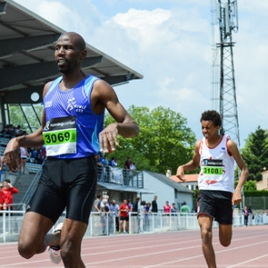 """800m TCM - Finale Interclubs 2015 Castres • <a style=""""font-size:0.8em;"""" href=""""http://www.flickr.com/photos/137596664@N05/24299234961/"""" target=""""_blank"""">View on Flickr</a>"""