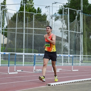 """5000m marche TCM - Finale Interclubs 2015 Castres • <a style=""""font-size:0.8em;"""" href=""""http://www.flickr.com/photos/137596664@N05/23754932013/"""" target=""""_blank"""">View on Flickr</a>"""