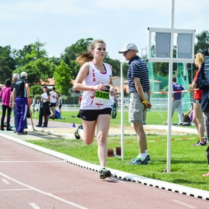 """3000m TCF - Finale Interclubs 2015 Castres • <a style=""""font-size:0.8em;"""" href=""""http://www.flickr.com/photos/137596664@N05/24086074850/"""" target=""""_blank"""">View on Flickr</a>"""