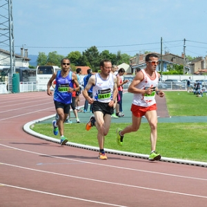 """5000m TCM - Finale Interclubs 2015 Castres • <a style=""""font-size:0.8em;"""" href=""""http://www.flickr.com/photos/137596664@N05/24273427302/"""" target=""""_blank"""">View on Flickr</a>"""