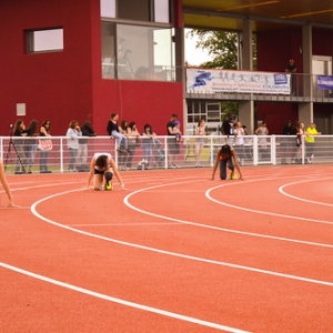 "400m TCF - Meeting de Colomiers 2015 • <a style=""font-size:0.8em;"" href=""http://www.flickr.com/photos/137596664@N05/23734252143/"" target=""_blank"">View on Flickr</a>"