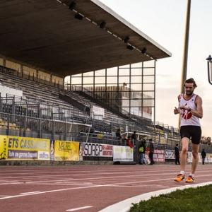 """3000m marche TCC - Meeting 2016 à Albi • <a style=""""font-size:0.8em;"""" href=""""http://www.flickr.com/photos/137596664@N05/26216014075/"""" target=""""_blank"""">View on Flickr</a>"""