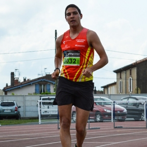 """5000m marche TCM - Finale Interclubs 2015 Castres • <a style=""""font-size:0.8em;"""" href=""""http://www.flickr.com/photos/137596664@N05/23754945303/"""" target=""""_blank"""">View on Flickr</a>"""
