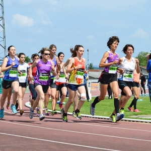 """3000m TCF - Finale Interclubs 2015 Castres • <a style=""""font-size:0.8em;"""" href=""""http://www.flickr.com/photos/137596664@N05/24013885699/"""" target=""""_blank"""">View on Flickr</a>"""