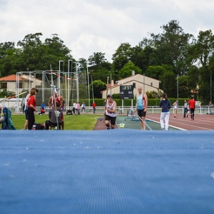 """Perche TCM - Finale Interclubs 2015 Castres • <a style=""""font-size:0.8em;"""" href=""""http://www.flickr.com/photos/137596664@N05/23753509324/"""" target=""""_blank"""">View on Flickr</a>"""