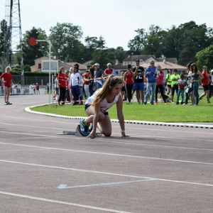 """4x400m TCF - Finale Interclubs 2015 Castres • <a style=""""font-size:0.8em;"""" href=""""http://www.flickr.com/photos/137596664@N05/23754824783/"""" target=""""_blank"""">View on Flickr</a>"""