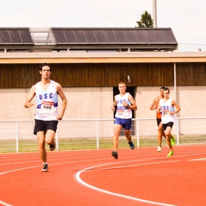"1500m TCM - Meeting de Colomiers 2015 • <a style=""font-size:0.8em;"" href=""http://www.flickr.com/photos/137596664@N05/23734771933/"" target=""_blank"">View on Flickr</a>"