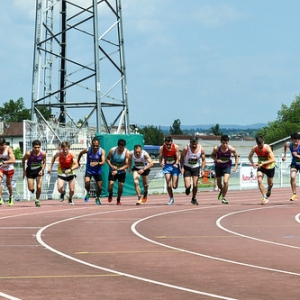 """5000m TCM - Finale Interclubs 2015 Castres • <a style=""""font-size:0.8em;"""" href=""""http://www.flickr.com/photos/137596664@N05/24273437942/"""" target=""""_blank"""">View on Flickr</a>"""