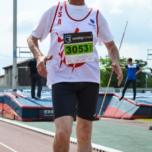 """5000m marche TCM - Finale Interclubs 2015 Castres • <a style=""""font-size:0.8em;"""" href=""""http://www.flickr.com/photos/137596664@N05/24299273721/"""" target=""""_blank"""">View on Flickr</a>"""