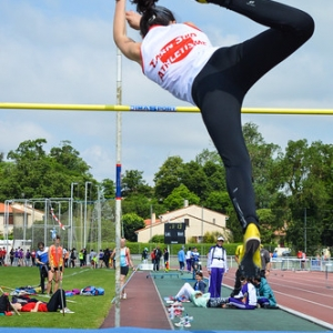 """Perche TCF - Finale Interclubs 2015 Castres • <a style=""""font-size:0.8em;"""" href=""""http://www.flickr.com/photos/137596664@N05/24355543156/"""" target=""""_blank"""">View on Flickr</a>"""