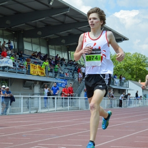 """800m TCM - Finale Interclubs 2015 Castres • <a style=""""font-size:0.8em;"""" href=""""http://www.flickr.com/photos/137596664@N05/24013926549/"""" target=""""_blank"""">View on Flickr</a>"""