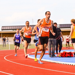 "1500m TCM - Meeting de Colomiers 2015 • <a style=""font-size:0.8em;"" href=""http://www.flickr.com/photos/137596664@N05/24253180912/"" target=""_blank"">View on Flickr</a>"