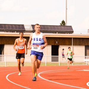 "1500m TCM - Meeting de Colomiers 2015 • <a style=""font-size:0.8em;"" href=""http://www.flickr.com/photos/137596664@N05/24279127181/"" target=""_blank"">View on Flickr</a>"