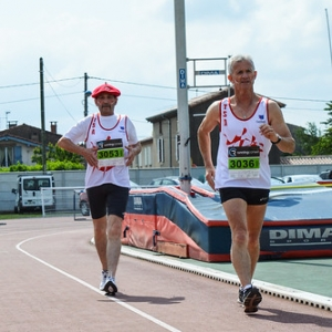 """5000m marche TCM - Finale Interclubs 2015 Castres • <a style=""""font-size:0.8em;"""" href=""""http://www.flickr.com/photos/137596664@N05/24299275521/"""" target=""""_blank"""">View on Flickr</a>"""
