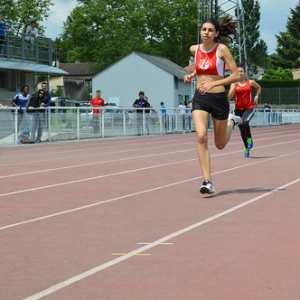 """400m TCF - Finale Interclubs 2015 Castres • <a style=""""font-size:0.8em;"""" href=""""http://www.flickr.com/photos/137596664@N05/23753531114/"""" target=""""_blank"""">View on Flickr</a>"""
