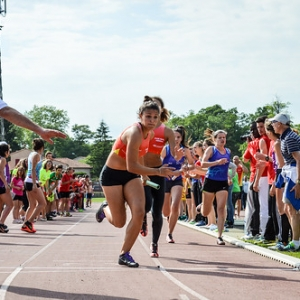 """4x400m TCF - Finale Interclubs 2015 Castres • <a style=""""font-size:0.8em;"""" href=""""http://www.flickr.com/photos/137596664@N05/23754813943/"""" target=""""_blank"""">View on Flickr</a>"""