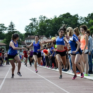 """4x400m TCF - Finale Interclubs 2015 Castres • <a style=""""font-size:0.8em;"""" href=""""http://www.flickr.com/photos/137596664@N05/24381627405/"""" target=""""_blank"""">View on Flickr</a>"""