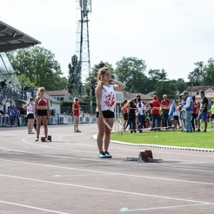 """4x400m TCF - Finale Interclubs 2015 Castres • <a style=""""font-size:0.8em;"""" href=""""http://www.flickr.com/photos/137596664@N05/23753447724/"""" target=""""_blank"""">View on Flickr</a>"""