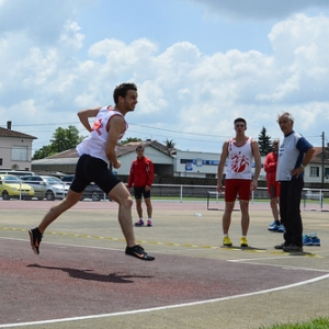 """Javelot TCM - Finale Interclubs 2015 Castres • <a style=""""font-size:0.8em;"""" href=""""http://www.flickr.com/photos/137596664@N05/24086126260/"""" target=""""_blank"""">View on Flickr</a>"""