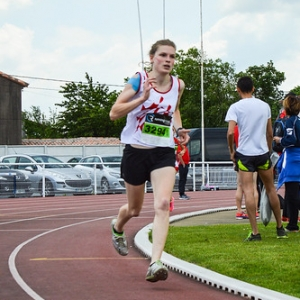 """1500m TCF - Finale Interclubs 2015 Castres • <a style=""""font-size:0.8em;"""" href=""""http://www.flickr.com/photos/137596664@N05/24273468262/"""" target=""""_blank"""">View on Flickr</a>"""